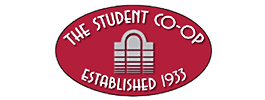 Student Co-op