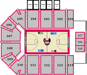 suite-map---basketball